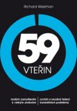 59 vteřin - Richard Wiseman