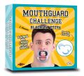 Mouthguard Challenge - Bláznivá výzva - ADC Blackfire