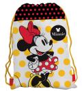 Sáček na cvičky Minnie - Karton P+P