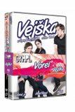 Vejška + Gympl DVD - Bontonfilm