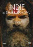 Indie a země buddhismu - Bontonfilm