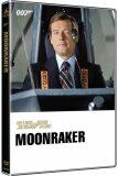 Moonraker - Bontonfilm