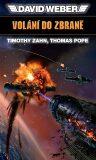 Volání do zbraně - Timothy Zahn,  David Weber, ...
