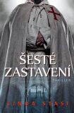 Šesté zastavení - Linda Stasi