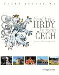 Proč být hrdý, že jsem Čech - Jaroslav Kocourek