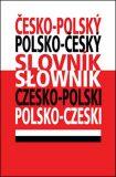 Česko-polský Polsko-český slovník - Ottovo nakladatelství