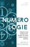 Numerologie pro každého - Michelle Buchananová