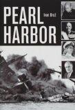Pearl Harbor - Ivan Brož