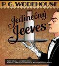 Jedinečný Jeeves - Pelham Grenville Wodehouse