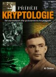 Příběh Kryptologie - Al Cimino