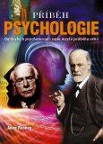 Příběh psychologie - Anne Rooneyová