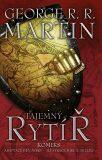 Tajemný rytíř (komiks) - George R.R. Martin