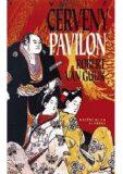 Červený pavilon - Robert Van Gulik