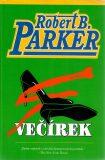 Večírek - Robert B. Parker