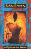 Kniha snů - Neil Gaiman