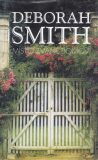 Místo zvané domov - Deborah Smith