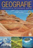 Geografie pro střední školy 3 - Regionální geografie světa - Jaromír Demek