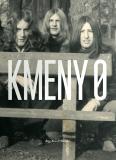 Kmeny 0 - Vladimír 518
