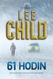 61 hodin - Lee Child