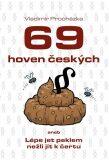 69 hoven českých - Vladimír Procházka