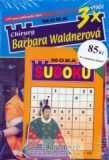 6x romance plus/3 - Moba - CZ Books