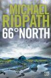 66 North: Book II : Fire & Ice - Michael Ridpath