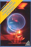 Přehled středoškolské fyziky - Emanuel Svoboda