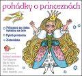 Pohádky o princeznách - Supraphon
