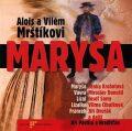 Maryša - Vilém Mrštík, ...