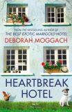 Heartbreak Hotel - Deborah Moggachová