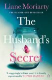 Husband's Secret - Liane Moriarty