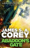Abaddon´s Gate - James S. A. Corey