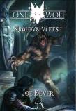 Království děsu - Joe Dever