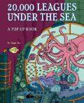 20,000 Leagues Under the Sea - Jules Verne, Sam Ita