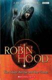 Secondary Level 2: Robin Hood - book - Lynda Edwards