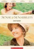 Secondary Level 2: Sense and Sensibility - book - Jane Austin