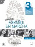 Nuevo Espanol en marcha 3 - Guía didáctica - Francisca Castro, ...