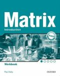 Matrix Introduction Workbook - Kathy Gude, Michael Duckworth
