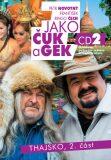 Jako Čuk a Gek 2 - Petr Novotný, ...