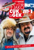 Jako Čuk a Gek 3 - Petr Novotný, ...