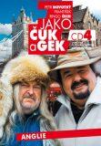 Jako Čuk a Gek 4 - Petr Novotný, ...