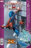 Ultimate Spider-Man a spol. 6. - Bendis Brian, Jemas Bill