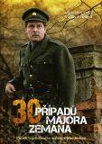 30 případů majora Zemana - Miroslav Graclík