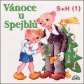 Vánoce u Spejblů - S + H Divadlo