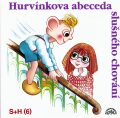 Hurvínkova abeceda slušného chování - Helena Štáchová, ...