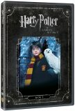 Harry Potter a Kámen mudrců - Daniel Radcliffe, ...