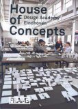 House of Concepts - Design Academy Eindh