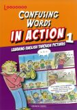 Learners - Confusing Words in Action 1 - Stephen Curtis