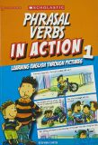 Learners - Phrasal Verbs in Action 1 - Stephen Curtis