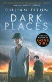 Dark Places (film) - Gillian Flynnová